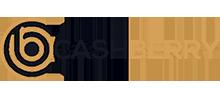 cashberry мфо лого