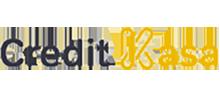 получить кредит онлайн в Украине МФО