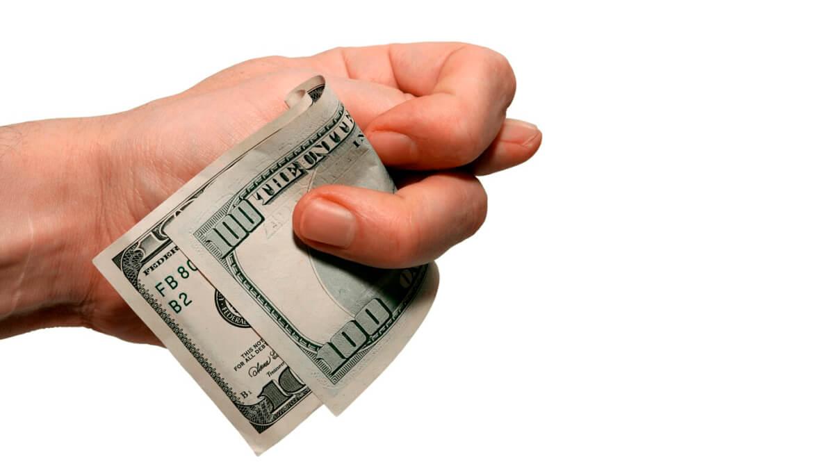 як не платити манівео