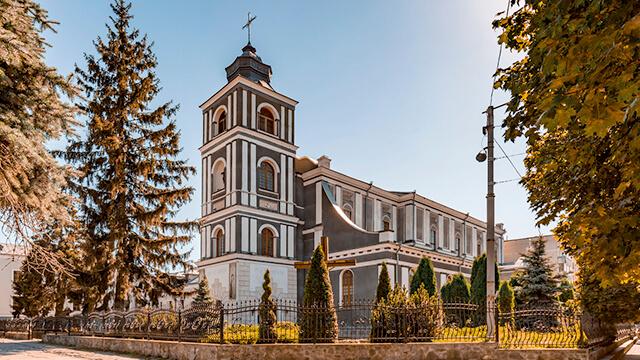 Взяти кредит у місті Житомир