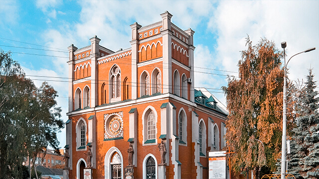 Взяти кредит у місті Рівне