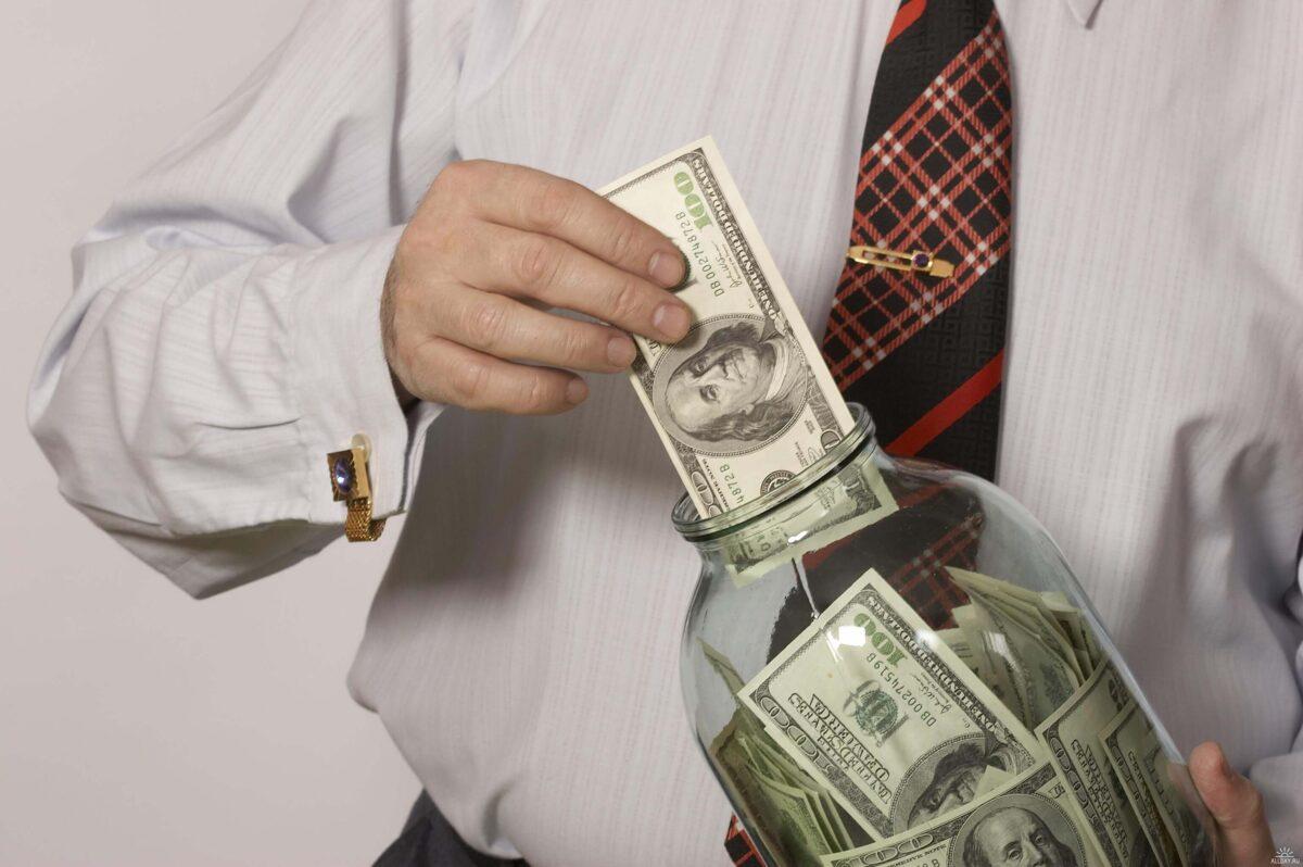 Строк позикової давності по кредиту