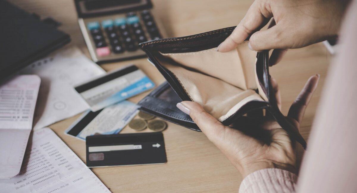 що буде якщо не платити онлайн кредити