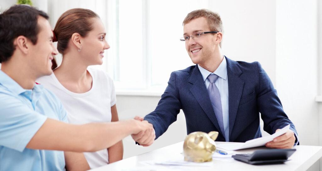 Хто може бути поручителем по кредиту