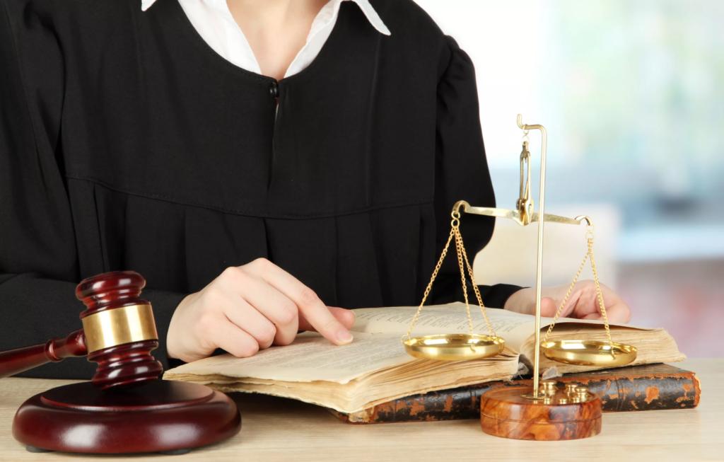 Повернути поручительські гроші в суді