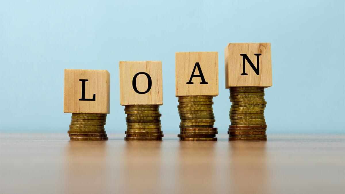 Перекредитування онлайн кредиту