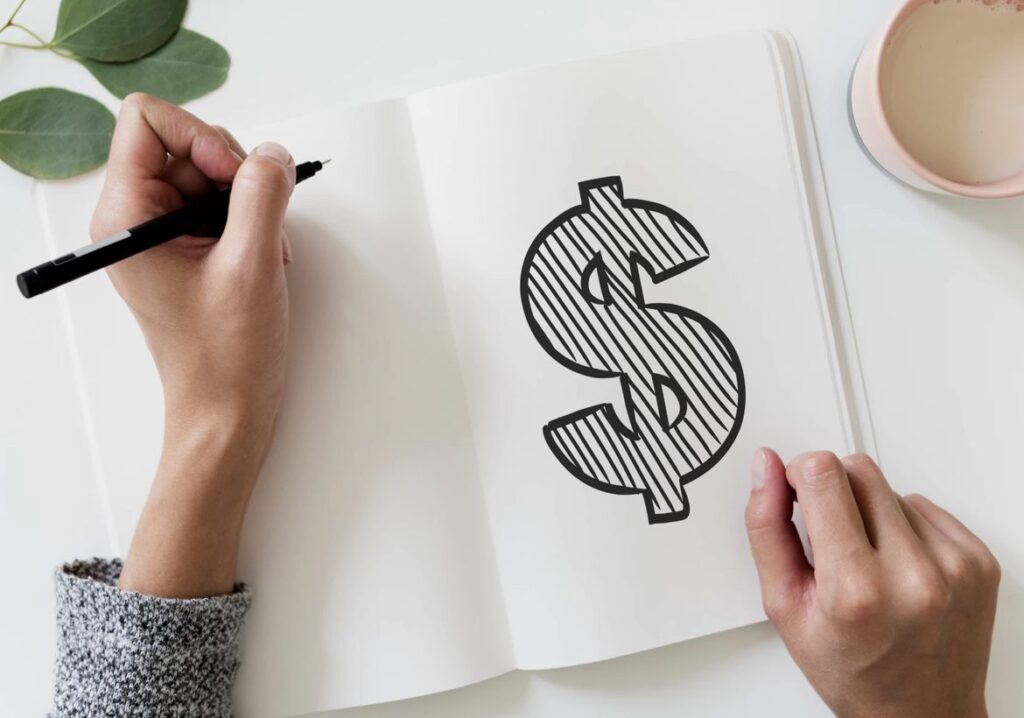 Допоможіть вилізти з боргів