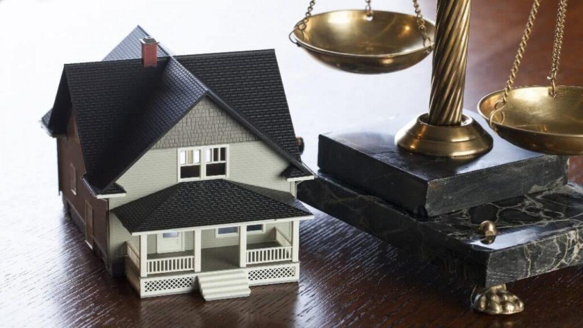 За яку суму боргу можуть забрати квартиру