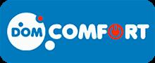 domcomfort домкомфорт відгуки
