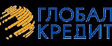 GlobalCredit ГлобалКредит лого