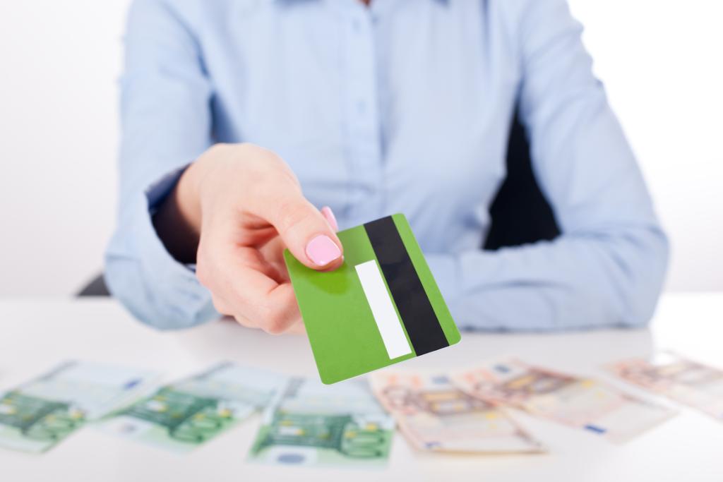 Як дізнатися кредитну історію іншої людини