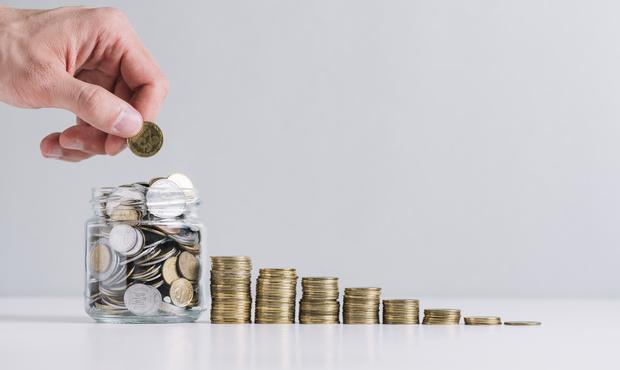 погашення кредиту без грошей