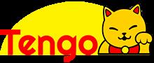 TenGo ТенГо лого