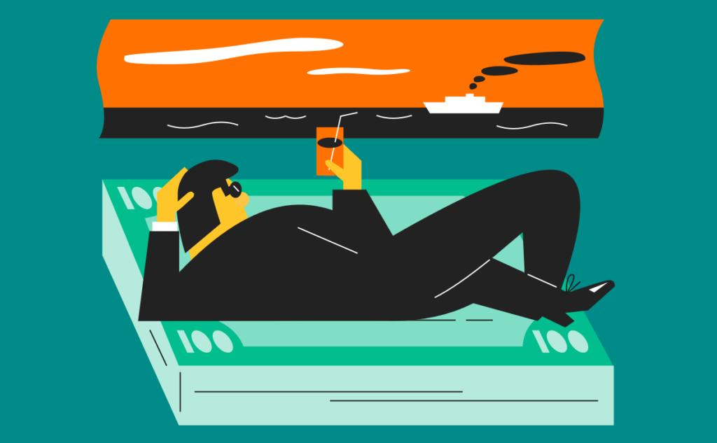 оформити кредитні канікули