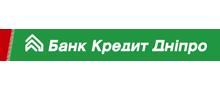 банк кредит дніпро credit dnipro