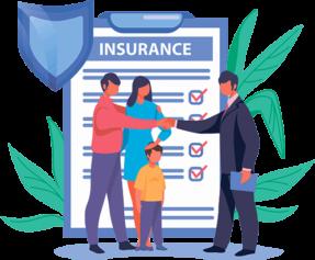 особисте страхування