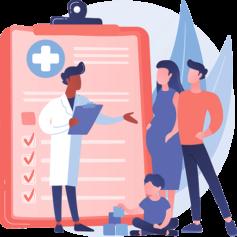 страхування здоров'я