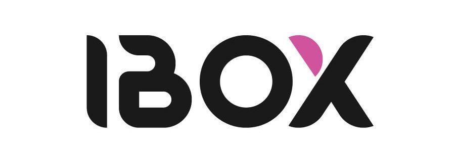 Як оплатити кредит через IBox