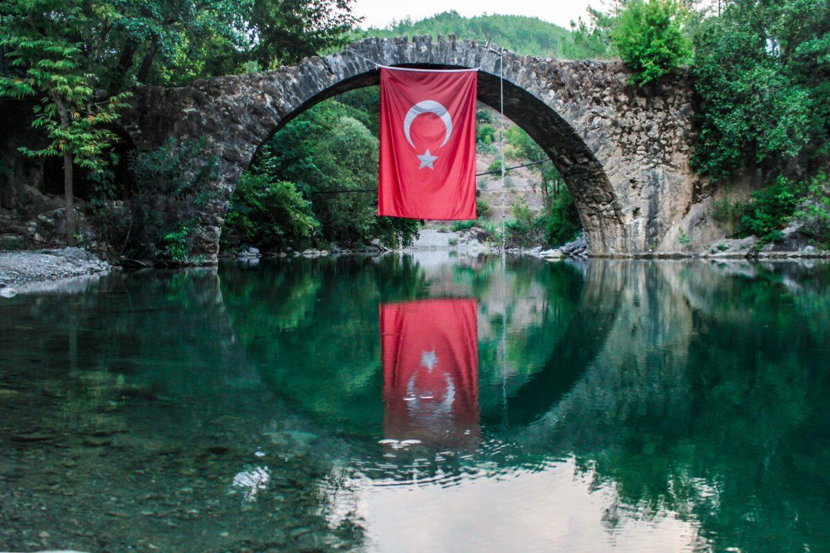 Інфляція в Туреччині прискорюється. Удар по Ердогану